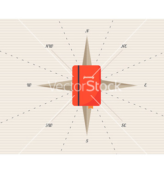 Free set vector - Free vector #206825