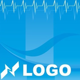 Electric Logo - vector #207305 gratis