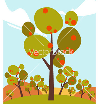 Free flat vector - Free vector #207665