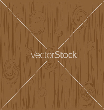 Free wooden background vector - бесплатный vector #215105