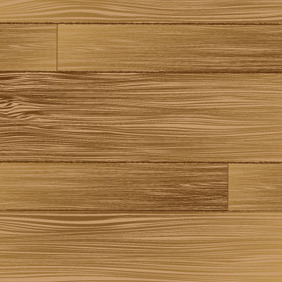 Wooden Plank Texture - Free vector #218325