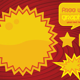 Free Web Graphics - vector #218785 gratis