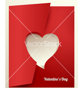 Free valentines day vector - Free vector #220845