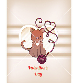 Free valentines day vector - бесплатный vector #220915