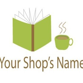 Coffee Shop Free Logo - Free vector #221505