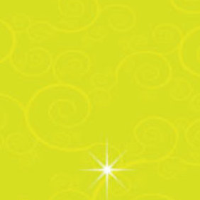 Green Banner 2.0 - Free vector #221625