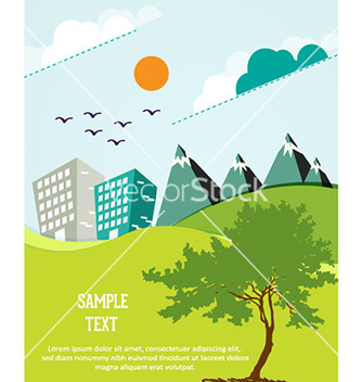 Free background vector - Kostenloses vector #222855