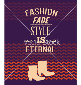Free fashion is art vector - vector #224495 gratis