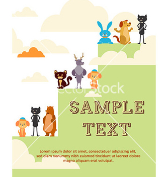 Free background vector - Free vector #224605