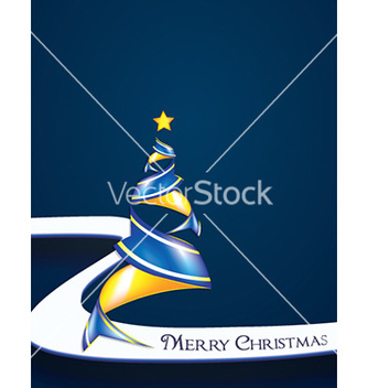 Free christmas vector - Free vector #224855
