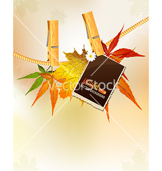 Free print vector - Free vector #225095