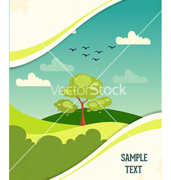 Free background vector - Free vector #225415