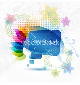 Free abstract background vector - Kostenloses vector #226265