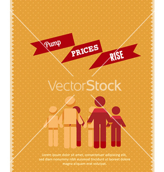 Free with people vector - Free vector #227485