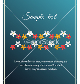 Free with abstract background vector - vector #229335 gratis