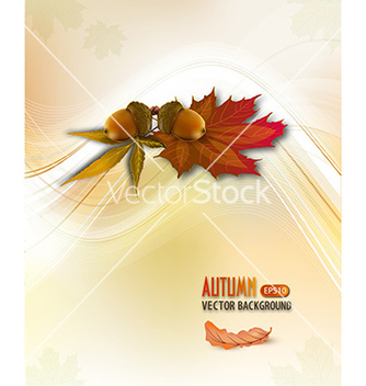 Free print vector - Free vector #230285