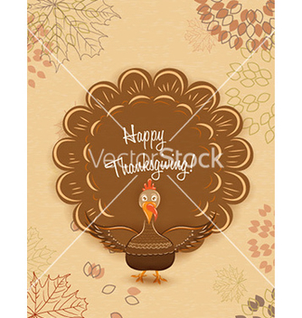 Free thanksgiving vector - Free vector #230525
