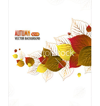Free print vector - Free vector #231275