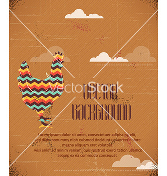 Free background vector - Kostenloses vector #231545