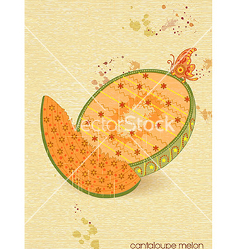Free print vector - Free vector #232175