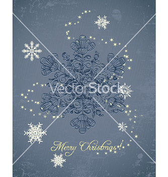 Free christmas vector - Free vector #232215