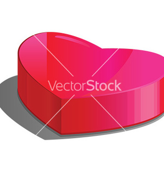 Free valentines design element vector - Free vector #232525