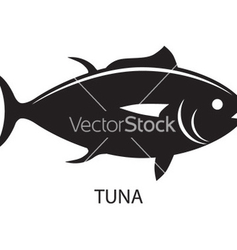 Free simple fish design vector - vector gratuit #232645