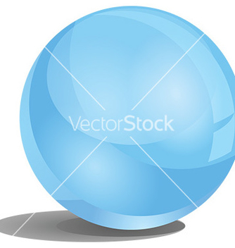 Free crystal ball icons vector - Kostenloses vector #232665