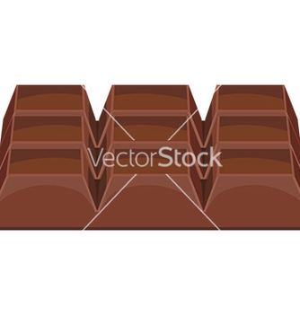 Free chocolate black vector - vector #232945 gratis