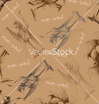 Free abstract pattern vector - Kostenloses vector #233175