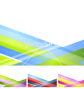 Free abstract geometric minimal background vector - бесплатный vector #234225