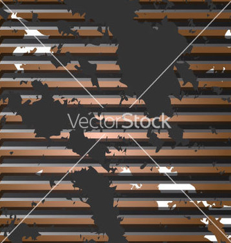 Free background use a splash of color images vector - vector gratuit #234505