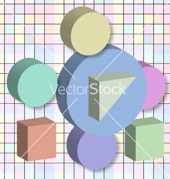 Free background6 vector - Free vector #234535