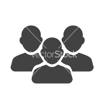 Free agents vector - Free vector #235035