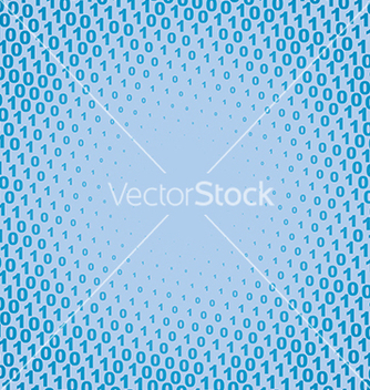 Free binary code vector - бесплатный vector #235375
