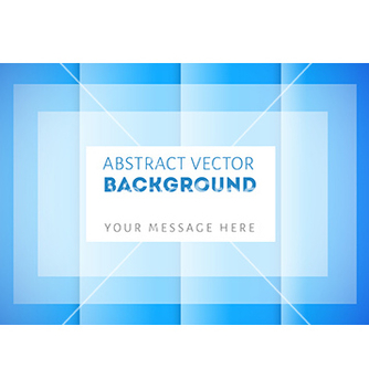 Free abstract background vector - Kostenloses vector #235515