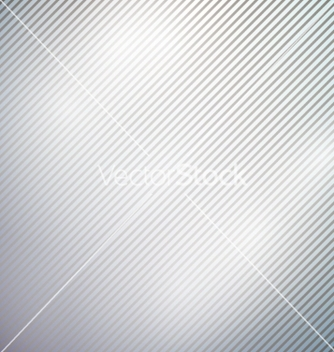 Free diagonal repeat straight stripes texture pastel vector - бесплатный vector #235625