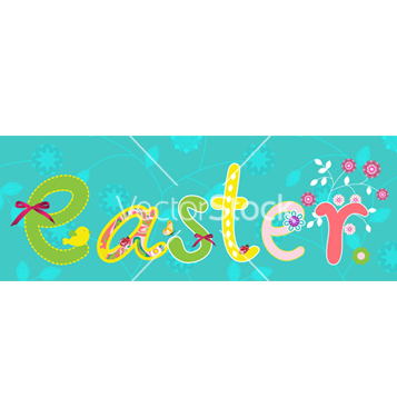 Free easter vector - Free vector #235695