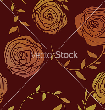 Free rose v s vector - Free vector #236785