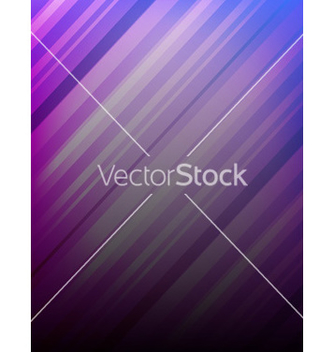 Free abstract diagonal background vector - vector gratuit #237755