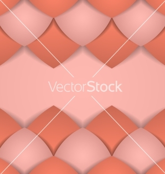 Free abstract layered background vector - бесплатный vector #238015
