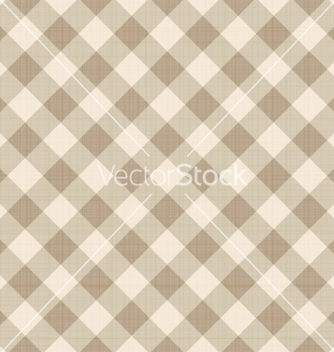 Free seamless checkered background vector - бесплатный vector #238195