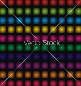 Free colorfull light background vector - vector #238295 gratis