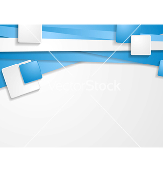 Free abstract technology design vector - Free vector #238805