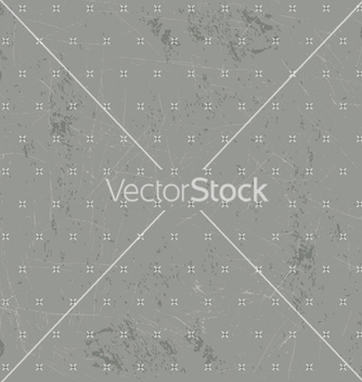 Free flower dots background vector - Kostenloses vector #238975