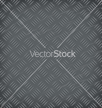 Free metal texture background vector - Free vector #239515