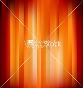Free redorange abstract striped background vector - Kostenloses vector #239605
