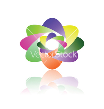 Free multicolor icon vector - Kostenloses vector #240435