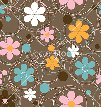 Free print vector - Free vector #241705