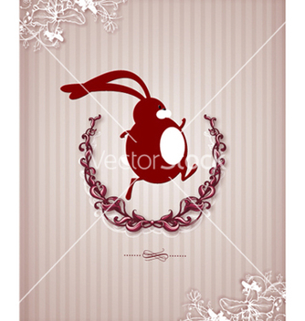 Free easter vector - Free vector #241885